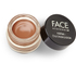 FACE Stockholm Cream Eye Shadow 4g - Cashmere 11204413