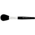 FACE Stockholm Large Dome Brush #2 11204496