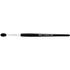 FACE Stockholm Blendepinsel #39 11204501