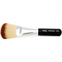 FACE Stockholm Contouring Brush #31 11204502