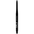 FACE Stockholm Art Eye Pencil in Black: Image 2