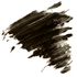 FACE Stockholm Black Brown Volumizing Mascara 6g: Image 2