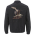 Paul Smith Red Ear Men's Jacket - Black: Image 2