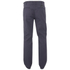 Paul Smith Jeans Men's Tapered Fit Trousers - Navy: Image 2