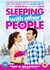 Sleeping With Other People: Image 1