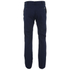 Lacoste Men's Gabardine Chino Pants - Navy: Image 2
