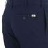 Lacoste Men's Gabardine Chino Pants - Navy: Image 3