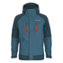 Columbia Men's Mia Monte Jacket - Everblue: Image 1