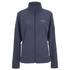 Columbia Women's Fast Trek II Full Zip Fleece Jacket - Nocturnal: Image 1