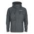 Columbia Men's Mia Monte Jacket - Black: Image 1