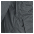 Columbia Men's Mia Monte Jacket - Black: Image 4