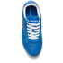 Saucony Women's Jazz Original Trainers - Blue: Image 5