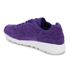 Saucony Men's Shadow 6000 Premium Egg Hunt Trainers - Purple: Image 4