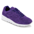 Saucony Men's Shadow 6000 Premium Egg Hunt Trainers - Purple: Image 2