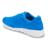 Saucony Men's Shadow 6000 Premium Egg Hunt Trainers - Blue: Image 4