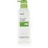DHC Scalp Care Shampoo (550ml): Image 1