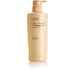 DHC Light and Smooth Conditioner (550ml): Image 1
