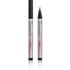 DHC Liquid Eyeliner EX - Black: Image 1