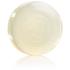 DHC Olive Soap (90g): Image 1
