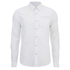 Scotch & Soda Men's Oxford One Pocket Shirt - White: Image 1