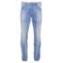 Scotch & Soda Men's Skim Stretch Jeans - Sundrench: Image 1