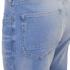 Scotch & Soda Men's Skim Stretch Jeans - Sundrench: Image 4