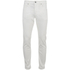 Scotch & Soda Men's Ralston Slim Jeans - White: Image 1