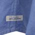Scotch & Soda Men's Oxford One Pocket Shirt - Blue: Image 3