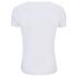 Scotch & Soda Men's Home Alone T-Shirt - White: Image 2