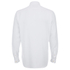 Our Legacy Men's 1950's Shirt - White: Image 2