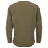 Our Legacy Men's Liner Jacket - Olivine: Image 2