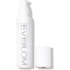 Eve Lom White Advanced Brightening Serum (30ml): Image 1