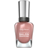 Sally Hansen Complete Salon Manicure Nail Colour - Mudslide 14.7ml: Image 1