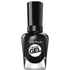 Sally Hansen Miracle Gel Nail Polish - Blacky O 14.7ml: Image 1