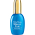 Sally Hansen Miracle Cure for Severe Problem Nails 13.3ml: Image 1