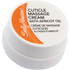 Sally Hansen Cuticle Massage Cream 11.3ml: Image 1