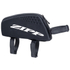 Zipp Speed Box Frame Bag: Image 1