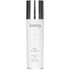 IOMA Brightening Cosmetic Water 140ml: Image 1