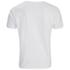 REDValentino Women's Front Bow T-Shirt - White: Image 2