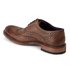 Ted Baker Men's Guri 8 Leather Brogues - Tan: Image 4
