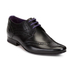 Ted Baker Men's Hann 2 Leather Brogues - Black: Image 2