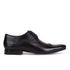Ted Baker Men's Hann 2 Leather Brogues - Black: Image 1