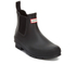 Hunter Men's Original Dark Sole Chelsea Boots - Black: Image 5
