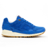 Saucony Men's Shadow 5000 'Elite' Re-Issue Trainers - Blue: Image 1
