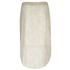 Baum und Pferdgarten Women's Selma Skirt - White Sand: Image 2