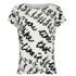 Baum und Pferdgarten Women's Eira T-Shirt - Likeitprint: Image 1
