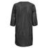 Baum Und Pferdgarten Women's Denina Coat - Black: Image 2