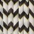 Baum und Pferdgarten Women's Siena Skirt - Goldenzigzag: Image 4