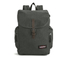 Eastpak Austin Rucksack - Black Denim: Image 1