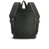 Eastpak Austin Backpack - Black Denim: Image 5